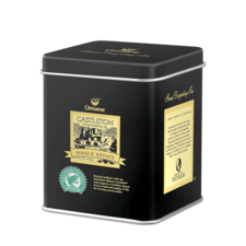 Castleton Vintage Subscription Pack (100 Grams)