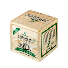 Darjeeling Tea - Badamtam Chestlet (100 Grams)