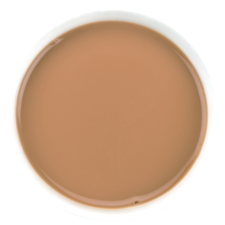 Goodricke Chai CTC Dust Tea - 250gm - tea cup view